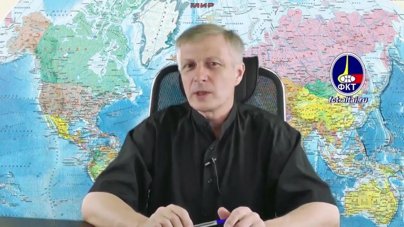 Wer organisierte Hamburger G20-Krawalle und warum (V.Pjakin)