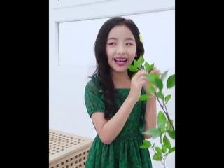 Платье для девочек летние детские платья из шифона с зелеными цветами модная детская одежда