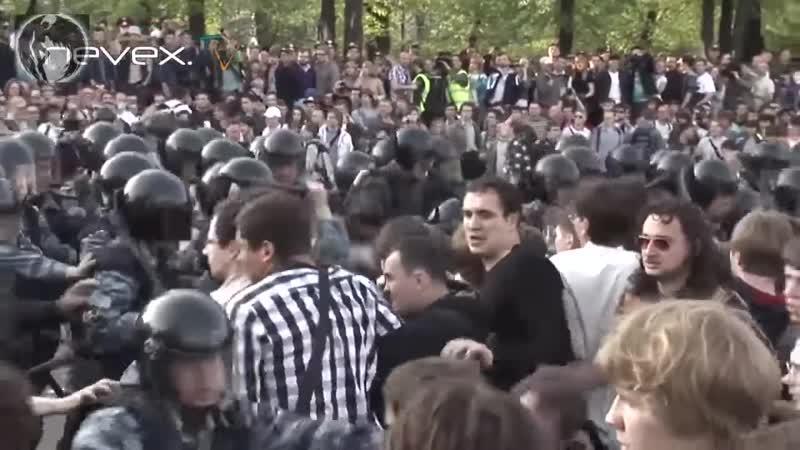 Игорь Тальков Родина моя ты сошла с ума