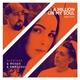 Moses EMR3YGUL Alexiane - A Million On My Soul Remix