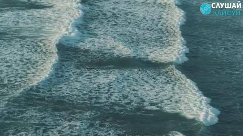 VIDEO-2020-05-25-05-56-58.mp4