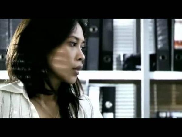 The house / La Casa (Película de terror subtitulada)