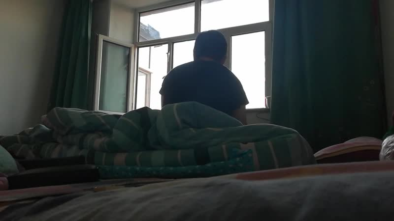 QQ空间视频_20200702072341.mp4