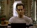 Двое в своем роде Two of a Kind 1998 1999 17 серия