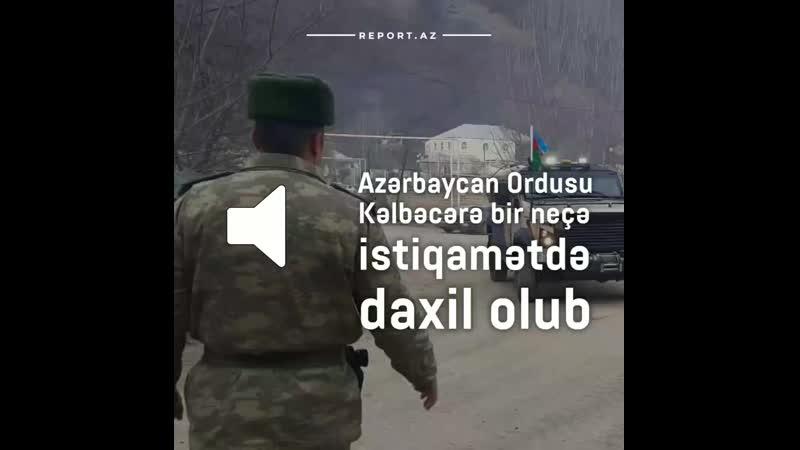 Kəlbəcər.mp4