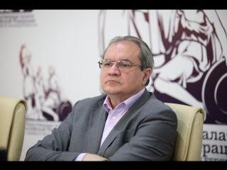 Будущее пенсионной системы  Валерий Фадеев об общественной дискуссии в регионах