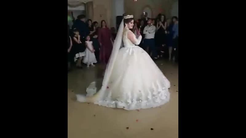Армянская свадьба Нагорный Карабах