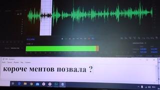 Эфир №1 от 25 05 2020. ИТК, ФЭГ, ЭГФ, феномен электронного голоса, электронный голосовой феномен