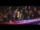 Partyphonix - Стыцамен (Иван Дорн кавер)