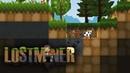 Обновление Lost Miner - Геймплей Трейлер