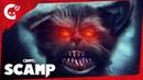 SCAMP Arrival Crypt TV Monster Universe Short Film