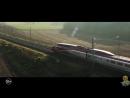 Смотреть фильм Поезд на Париж новинки кино 2018 триллер драма история онлайн в хорошем качестве HD abkmv gjtpl yf gfhb трейлер