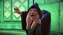 Castle of illusion starring Mickey Mouse 2013. Прохождение Ч.5. DARK SOULS для детей. Финал.