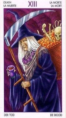 Таро Юных Ведьм. Старшие Арканы Q_NHAIM6prc