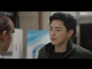 Два копа 29/32 Южная Корея 2017 [озвучка STEPonee]