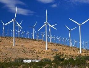 Видео урок «Экономим энергию- бережем планету»., изображение №5