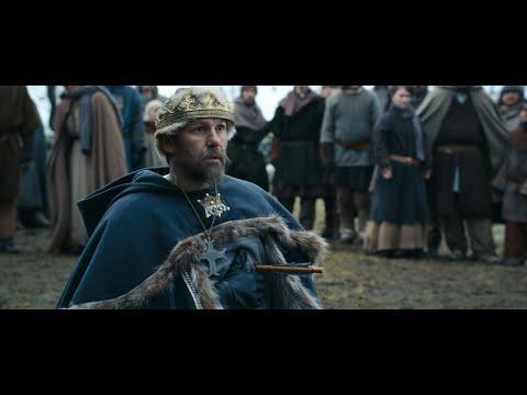 Карл Сверкерссон убивает короля Арн Рыцарь тамплиер 2007
