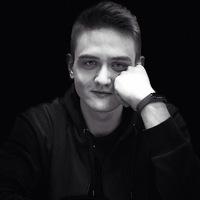 Михаил Еремейчук