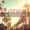 Свой бизнес! Бизнес-планы! Business!