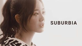 sehun and sejeong   suburbia
