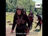 Грузинский_танцевальный_ансамбль_Бермух.mp4