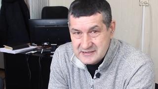 """Армейский анекдот"" мужской юмор"