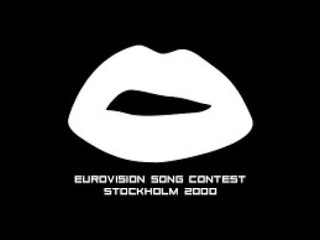 Eurovision Song Contest 2000 Full show No commentary