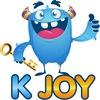 Магазин детских игрушек - KJoy.ru