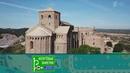 Непутёвые заметки Первый канал HD 09 02 2020 г Иордания и Каталония Часть 2