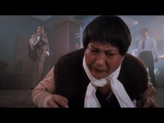 Лучшие боевые сцены  -  Лау Кар Леунг Chia Liang Liu