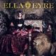 Ella Eyre - Always