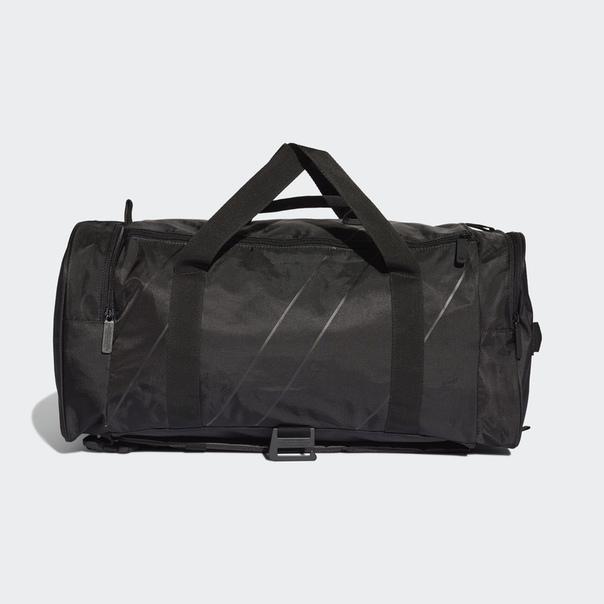 Спортивная сумка EQT