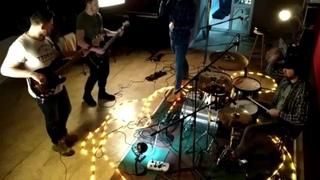 Musical Band From Belarus on Instagram: Как и обещали, продолжаем делиться с Вами подробностями подготовки к студийному лайву. Каждую пятницу следите за обновлениями  А также на
