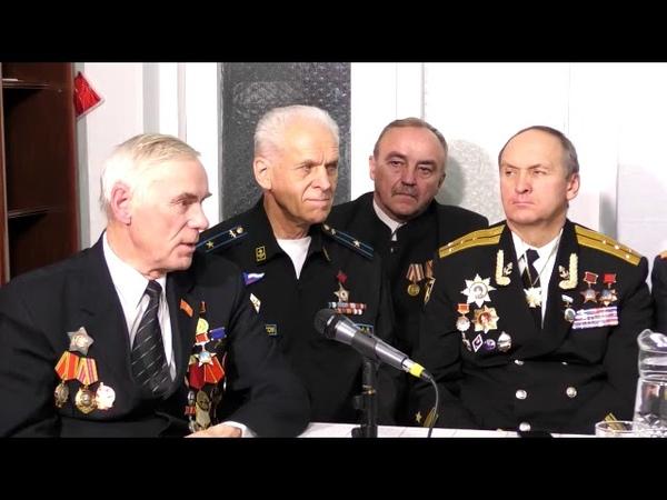Генеральный секретарь ЦК КПСС Корякин В.С. признан во всем мире!