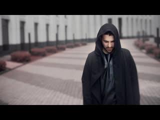 Премьера! Bahh Tee feat. Navai - Не читайте переписки (фан клип) и ft. Бах Ти