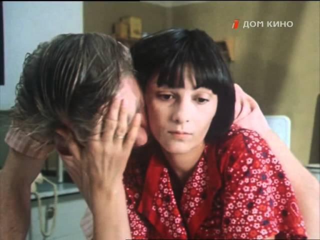 За синими ночами 1 серия 1983 фильм смотреть онлайн