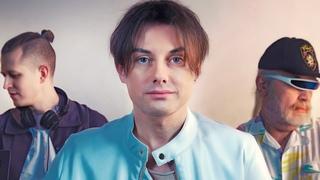 Проект НаЗаре (О.Парастаев; С.Арутюнов) & DJ DimixeR - На Заре 2020 | Премьера клипа 4k