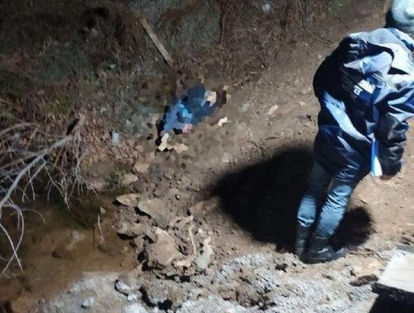 В Татарстане подросток с криком Аллаху акбар напал на полицейских Подросток напал на отдел МВД в Кукморе (Татарстан). Нападавший был вооружен ножом, он был застрелен полицией.Как сообщает
