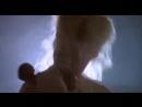 Kim Basinger Dancing For Nine 1/2 Weeks 1986