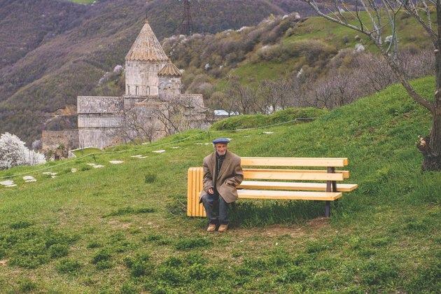 Армения от А до Я: советы местных жителей, изображение №6