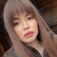 Юлия Фураева