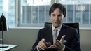 The Secrets to Self Mastery Interview with Dr John Demartini