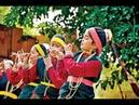 प्रकाश रावत UTTARAKHANDI HIT SONG यो जुन्याली रात कतु PRAKASH RAWAT Devbhomi Lok Kala Udgam Trust