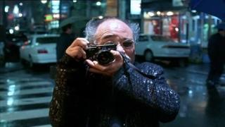 Tokyo Noise (2002 Documentary)