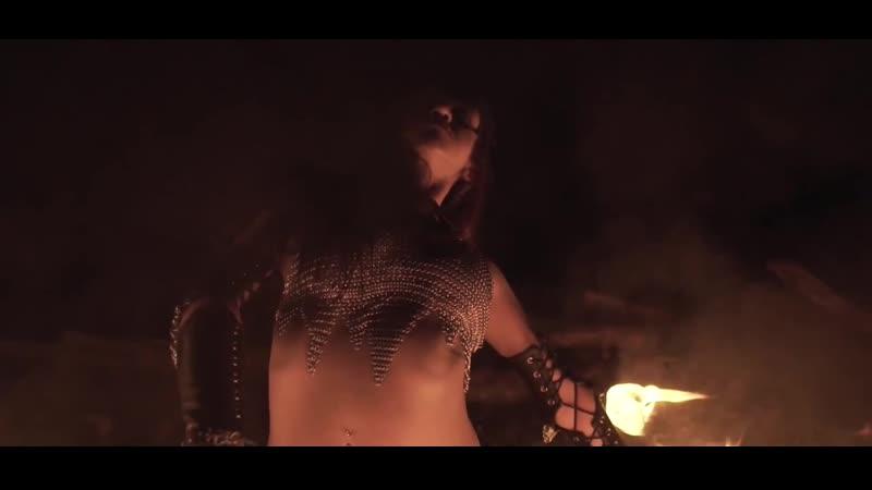 Как просто стать пеплом танцуя в центре огня