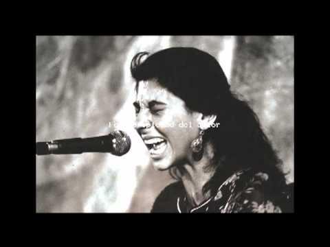 Dolores agujetas cante por buleria