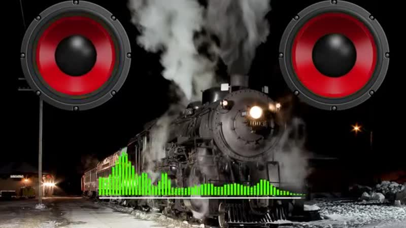 [v-s.mobi]YungFelix-Locoft.Poke-Dopebwoy(AkifSarıkayaRemix)[BassBoosted].mp4