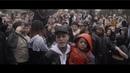 Lil Skies - Real Ties (Official Video)