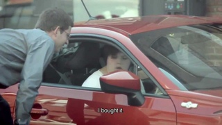 This Is How Your Wife Reacts When You Buy a Toyota GT86/Subaru BRZ/Scion FRS