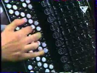 """Roman  JBANOV  accordeon,Bogdan  PRECZ """"TOCCATA"""" ,"""
